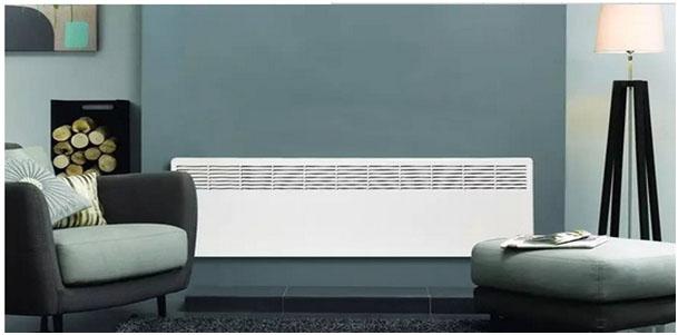 ENSTO 2000瓦电暖器
